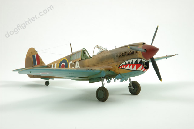 P 40m pictures to pin on pinterest pinsdaddy for Küchenzeile 2 40m
